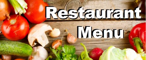 menu 44