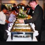 FINDING AN APPROPRIATE CATERER FOR YOUR EVENT