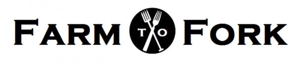 cropped-ff-logo-r.png