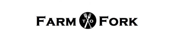 cropped-ff-logod-fcb.png